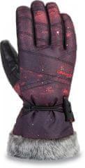 Dakine Alero Rowen smučarske rokavice