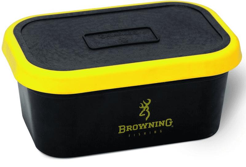 Browning Box 0,75 l