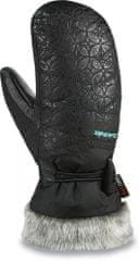 Dakine ženske rokavice Alero