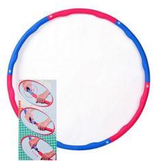 Spartan obroč Hula Hoop, 100,5 cm