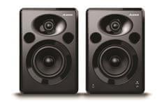 Alesis ELEVATE 5 MK2 Aktivní studiové monitory