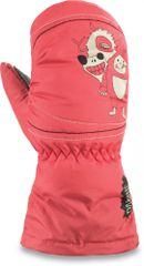 Dakine otroške rokavice Hornet
