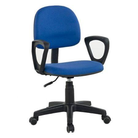 Pisarniški stol OC57-M