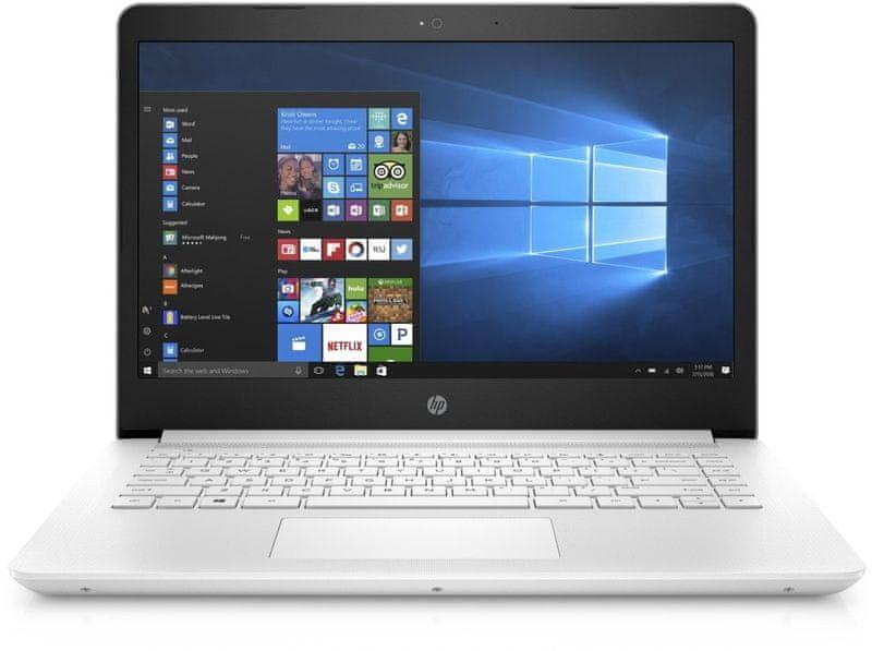 HP 14-bp005nc (1UY75EA)