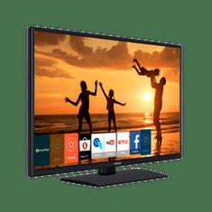 Hitachi LED TV sprejemnik 39HB4T62