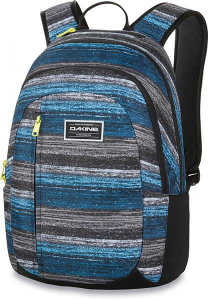 Dakine Factor 22L Distortion