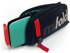 mifold dizajnerska torbica za varnostni avtosedež