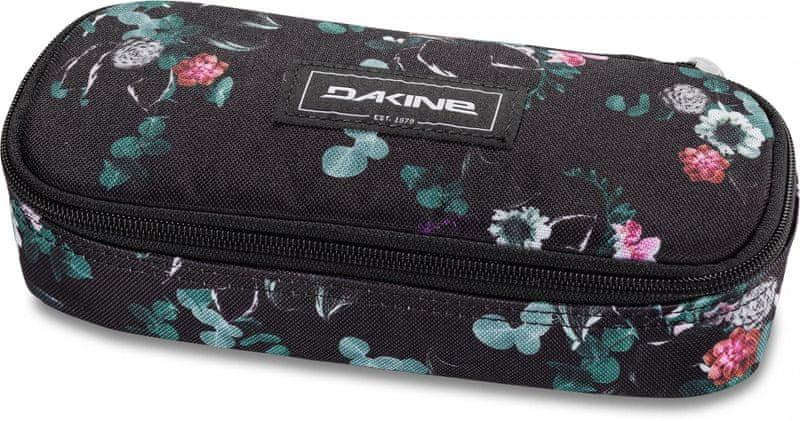 Dakine School Case Flora