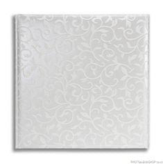 Goldbuch Romantico, 34 x 35 cm, 100 stranica