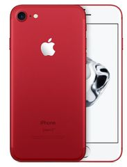 Apple GSM telefon iPhone 7 RED Special Edition, 256 GB