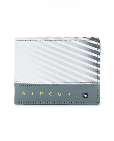 Rip Curl pánská peněženka All Day uni šedá