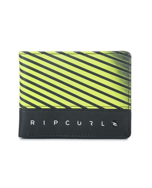 Rip Curl pánská peněženka All Day uni zelená