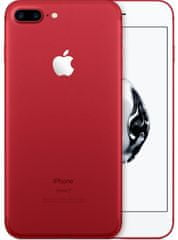 Apple GSM telefon iPhone 7 Plus RED Special Edition, 128 GB