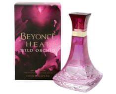 Beyoncé parfumska voda Heat Wild Orchid EDP