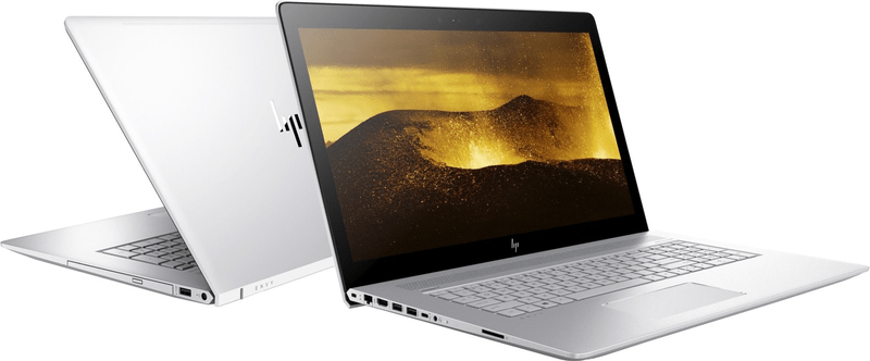 HP Envy 17-ae010nc (1VN40EA)