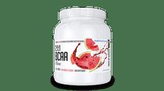 Nutriversum BCAA Flow Aminosav formula, Görögdinnye, 360 g