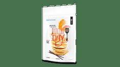 Nutriversum Pancake, Vanília, 1000 g