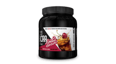 Nutriversum BCAA Flow Aminosav formula, Cherry-Cola, 360 g