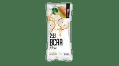 Nutriversum BCAA Flow Aminosav formula, Körte, 12 g