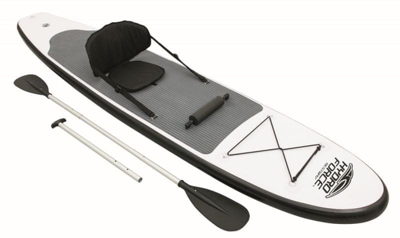 Bestway Paddle Board Wave Edge SUP
