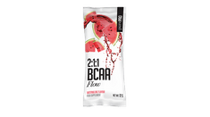 Nutriversum BCAA Flow Aminosav formula, Görögdinnye, 12 g