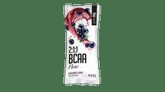 Nutriversum BCAA Flow Aminosav formula, Feketeribizli, 12 g