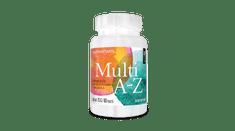 Nutriversum Multi AZ, 60 tabletta