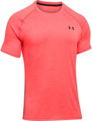 Under Armour koszulka Tech SS Tee