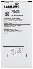 SAMSUNG Batéria (Samsung Galaxy A7 2016), biela