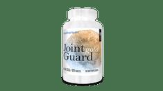 Nutriversum Joint Guard Gold, 120 tabletta