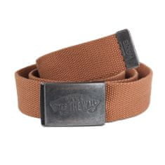 Vans Mn Conductor Ii Web Toffee OS