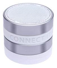 Connect IT BOOM BOX BS1000