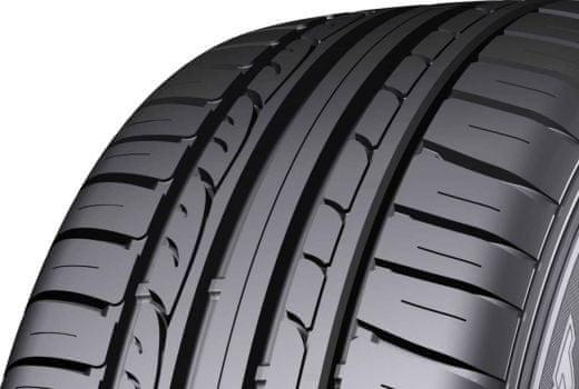 Dunlop SP Sport Fastresponse 215/55 R17 W94