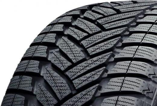 Dunlop SP Winter Sport M3 XL MFS 215/45 R17 V91