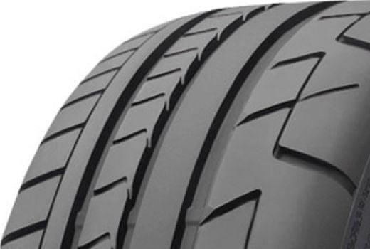 Bridgestone POTENZA RE070 225/45 R17 W90