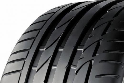 Bridgestone Potenza S001 225/45 R17 Y91