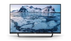 Sony LED TV sprejemnik KDL-40WE660 - odprta embalaža