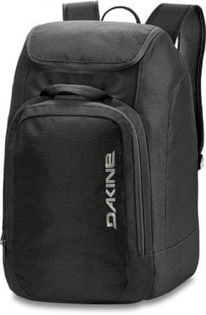 Dakine Boot Pack 50L Black