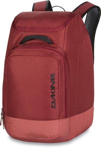 Dakine Boot Pack 50L Burnt Rose