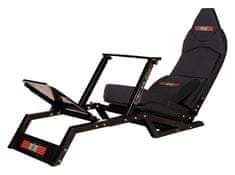 Next Level Racing dirkaški stol F1GT