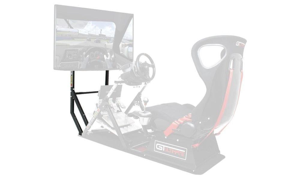 Next Level Racing držák pro 1-3 monitory