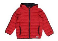 s.Oliver chlapecká bunda