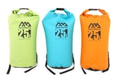 Aqua Marina torba/nahrbtnik, 25 l