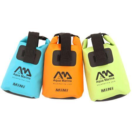 Aqua Marina mini torba