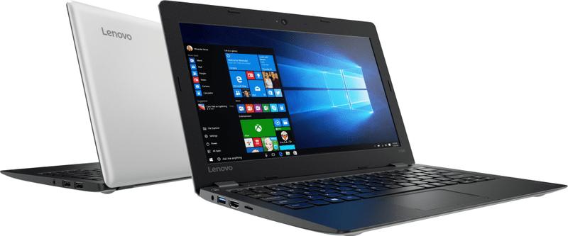 Lenovo IdeaPad 110S-11IBR (80WG008FCK)