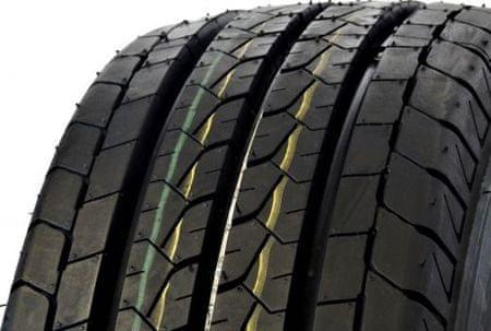 Bridgestone Duravis R660 195/65 R16 T104
