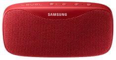 Samsung EO-SG930C