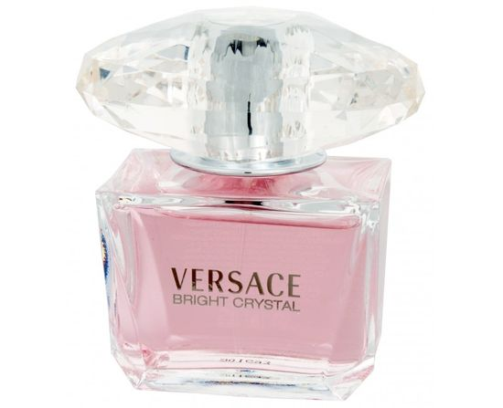 Versace toaletna voda Bright Crystal EDT, tester