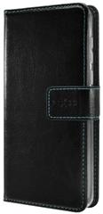Fixed Flipkryt Opus (Huawei Y3 2017), černá
