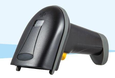 Optipos brezžični laserski čitalec OPT 1803W